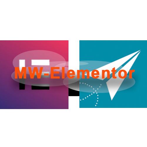 mw-elementor