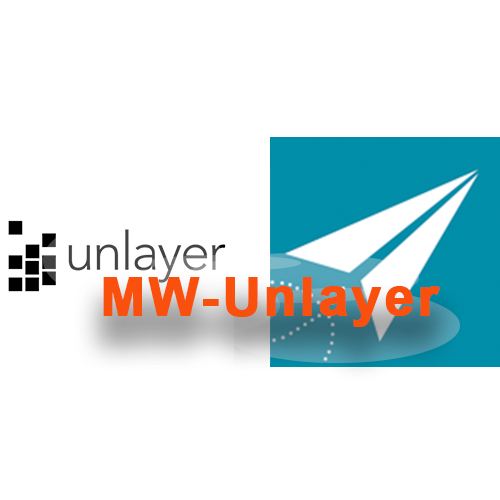 mw-unlayer
